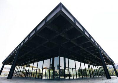 Neue Museum Berlin