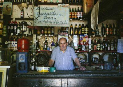 Norberto Colera