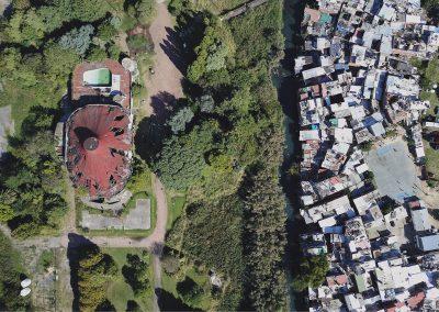 Ciudad de La Boca